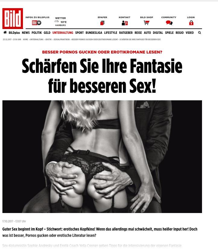 online pornos gucken