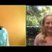 Ideenhelden Live Talk: Crowd Funding zum SlowSex Onlinekurs