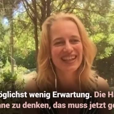 2018-08 Stern – Neon Sexbewusst: Mythos G-Punkt: Vom Suchen und Finden der Ekstase