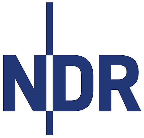 """22.04.2021 NDR Podcast Familientreffen """"Liebe ohne Druck – Von Slow Sex und Handwerkerabenden"""""""
