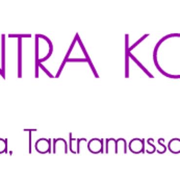 Der Tantrakongress Online – mit einem Interview mit Yella