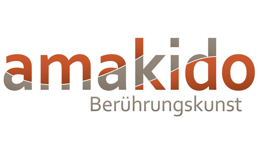 Amakido Berührungskunst in Freiburg