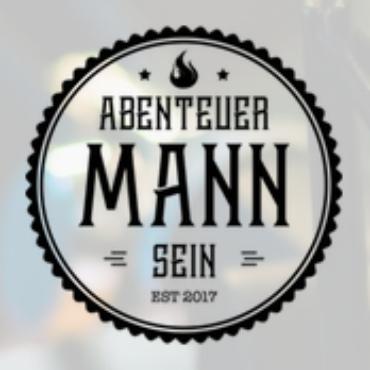 2018-12-01 ABENTEUER.MANNN.SEIN: BOTSCHAFTER FÜR SLOWSEX