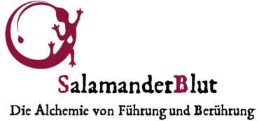 Manuel von Salamanderblut in Wien
