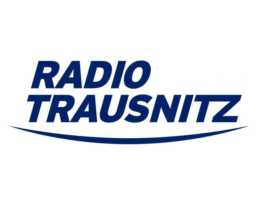 04.05.2021 Radio Trausnitz: Sex oder Smartphone?