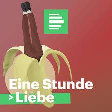 """16.03.2021 Deutschlandfunk Nova """"Slow Sex – ganz im Hier und Jetzt"""""""