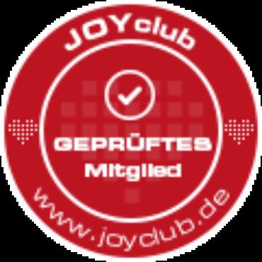 Joyclub – mehr als nur ein Erotikportal