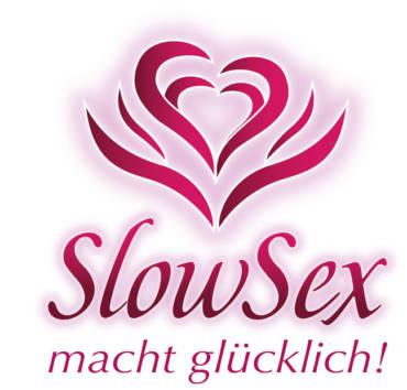 Unser SlowSexkurs ist online!