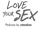 love-you-sex-emotion-150