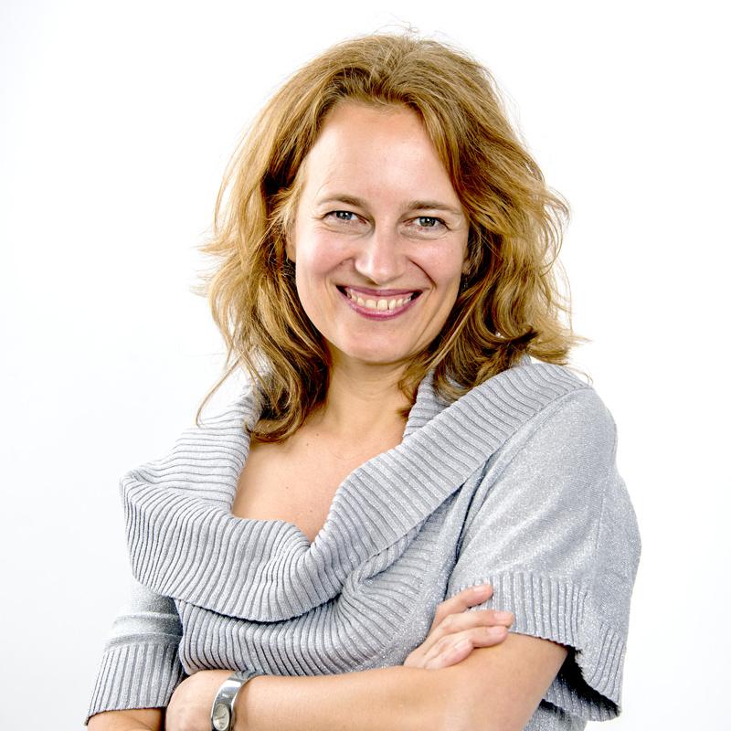 Podcast mit Anja Drews: Müssen Frauen sexy sein?